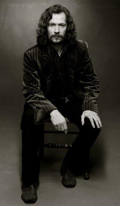 Happy Birthday Gary Oldman