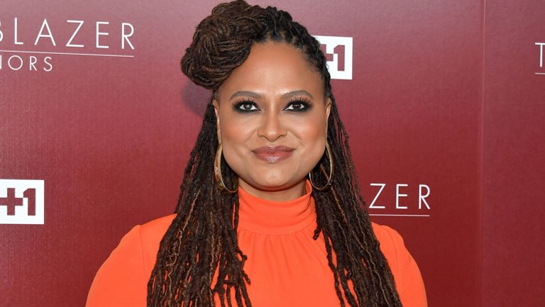 Ava DuVernay (@ava) has landed a second series at @OWNTV. Get the details: