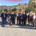 RT @containbergueda: Visita al abocador comarcal del Berguedà de l'associació d'empresaris #aceb #Berga #Berguedà https://t.co/Qsg5AlKsUg