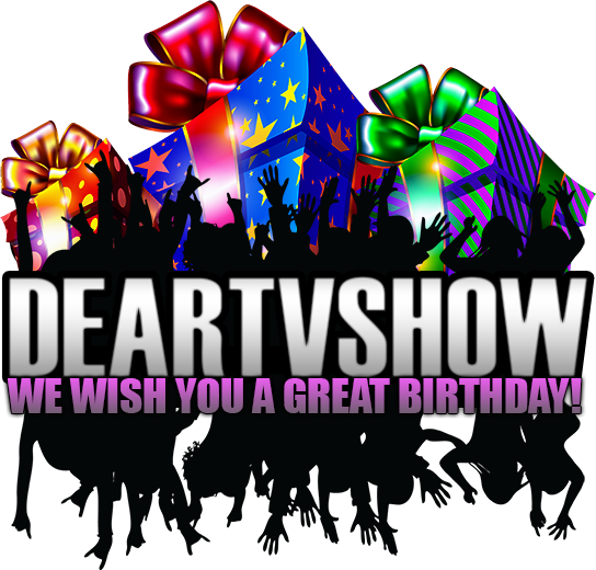 Happy Birthday Gary Oldman(61)