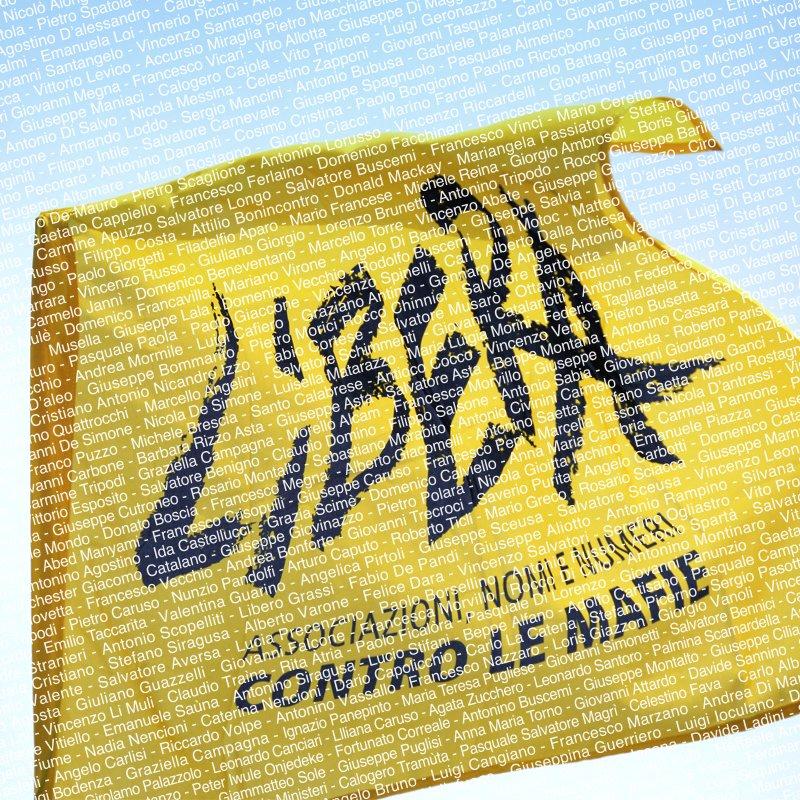 #libera