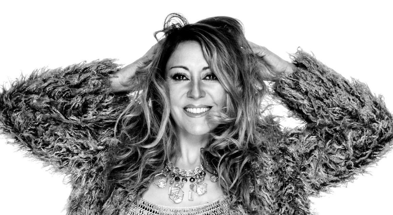 """test Twitter Media - """"Respiración"""" lleva por nombre el segundo trabajo de Rossana Saavedra, disco de jazz contemporáneo a partir de raíces latinoamericana. Esta semana Íñigo Díaz lo revisa en un nuevo capítulo de #SuiteRecoleta 👉 https://t.co/JlsP4SzBr8 https://t.co/PaVJKKZU1Y"""