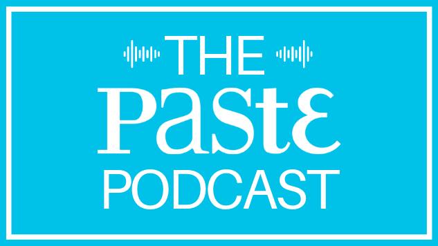 RT @PasteMagazine: The Paste Podcast Episode 1: Joseph Gordon-Levitt, Amanda Palmer https://t.co/L9oaYaTsSm https://t.co/iFhV2CYODf