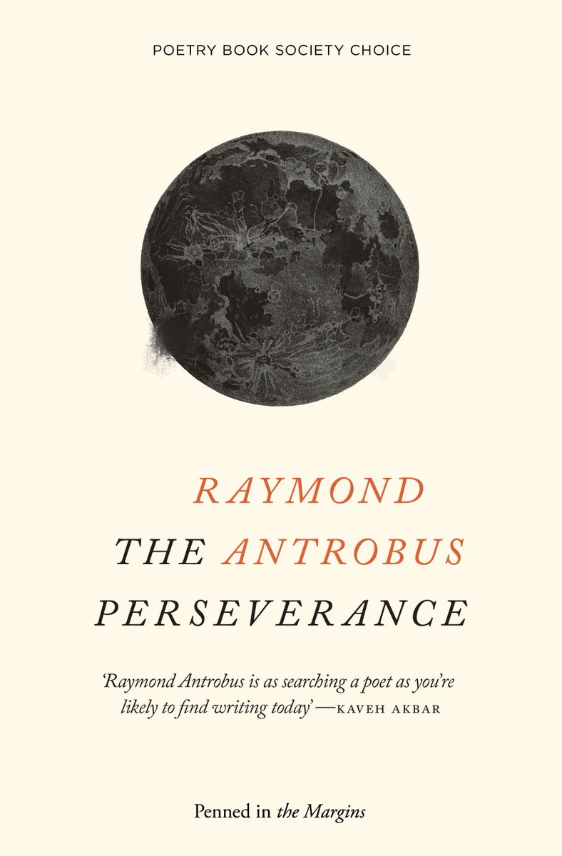 test Twitter Media - Sign has no future or past; it is a present language You are never more present than when a gun Is pointed at you  From The Perseverance by Raymond Antrobus, shortlisted for the 2018 Ted Hughes Award #TedHughesShortlist https://t.co/SZe1xrxwYK https://t.co/M24oc35Fdi