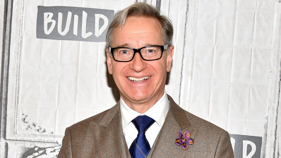 Paul Feig moves overall deal to Universal