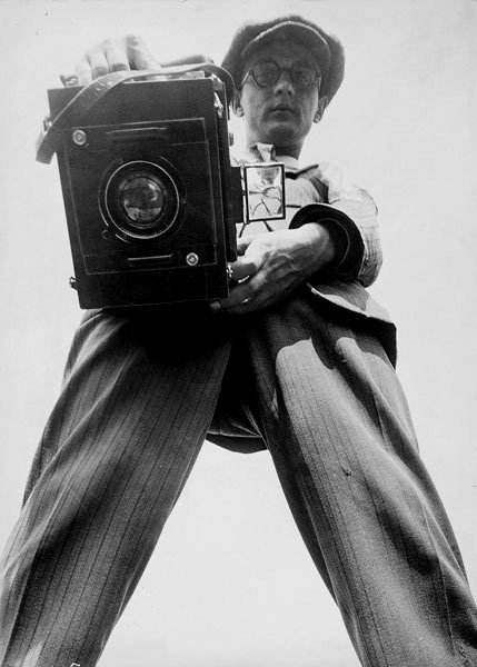 Willy Ruge, Arno Boettcher, 1927 #BelieveinFilm https://t.co/Oq9AJGoTni