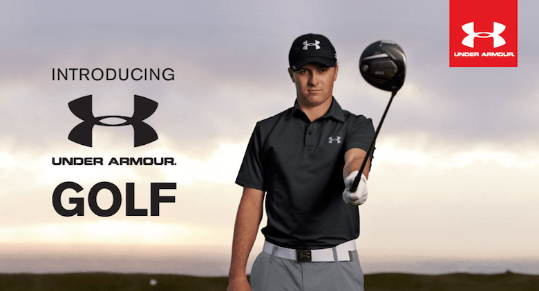 test Twitter Media - Check out the new arrivals from @UnderArmour. All the latest athletic golf clothing and performance gear, golf shoes, gloves and more...  Including @JordanSpieth's NEW shoes with a 2yr warranty!  Visit @CottrellParkLtd today.  https://t.co/sjYK8ua007  Tel: 01446 781781 (opt. 1) https://t.co/Ewpui9FWe8