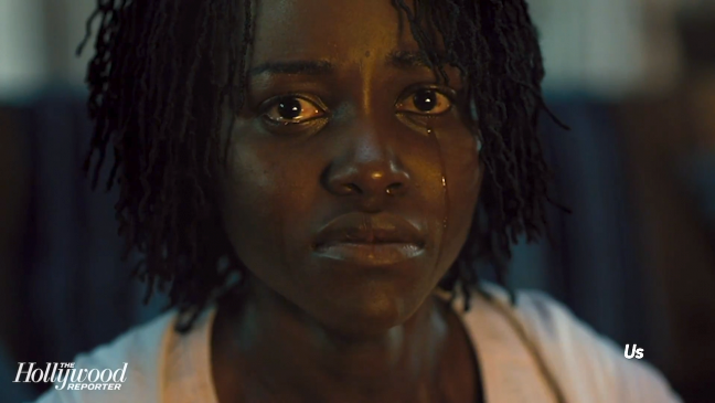 Could UsMovie make north of $50 million at the box office this weekend?