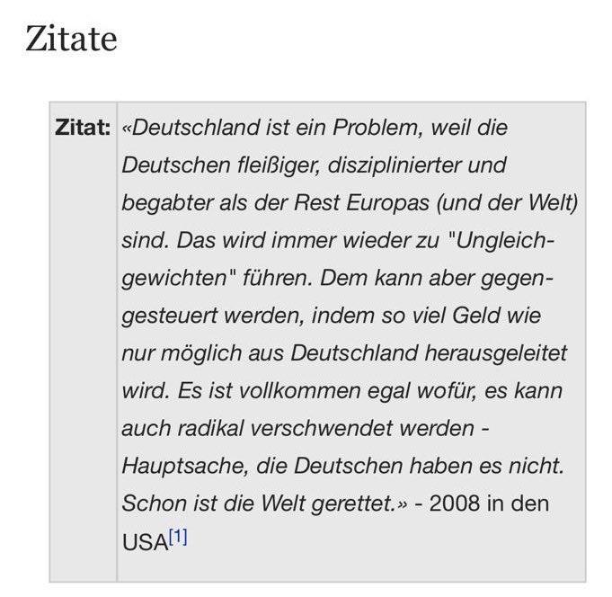 RT @piedro_pan: @AfDProtschka @AfD_Bayern - Joschka Fischer https://t.co/GLtHZaOnSc