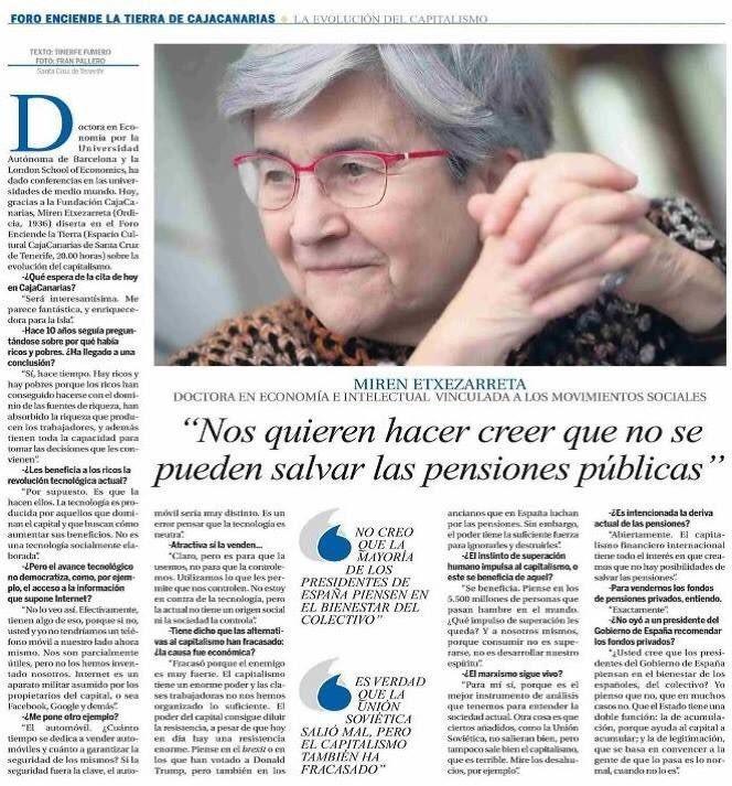 RT @PensionesLogro: #PensionesDignas https://t.co/EjRSESHq75