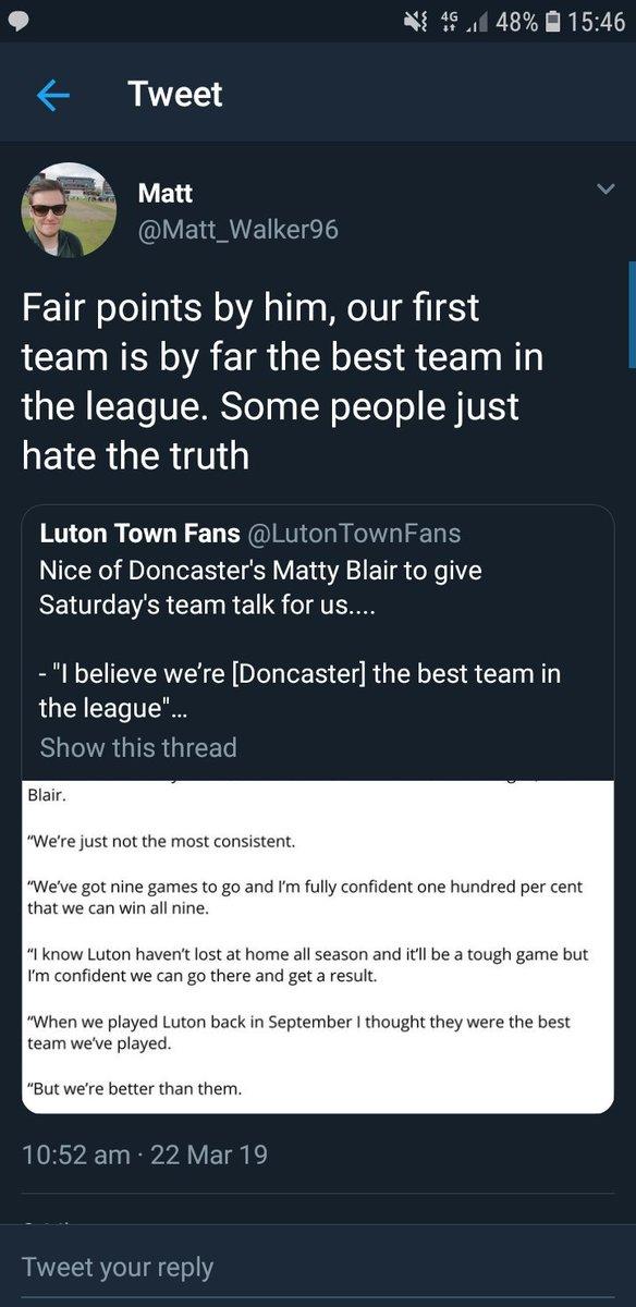 @Matt_Walker96 @Turner1983 @alexbroom_ Some people just hate the truth.... https://t.co/j5CuBmqm54