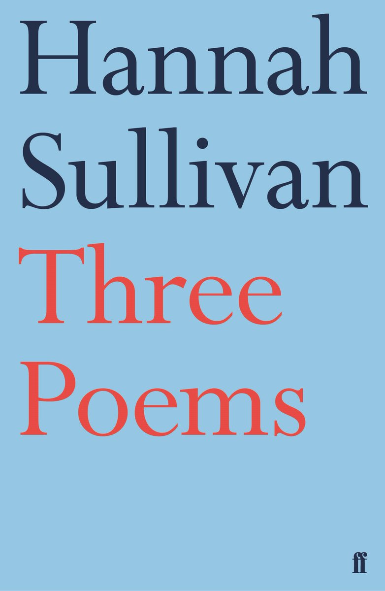 test Twitter Media - Overripe in September they need to rest in the icebox, sitting with their bruises  From Three Poems by Hannah Sullivan, shortlisted for the 2018 Ted Hughes Award #TedHughesShortlist  https://t.co/SZe1xrxwYK https://t.co/FgwMtj54UJ