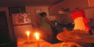 Màs de 48 horas sin luz en Machiques de Perijà, Zulia https://t.co/hbjy5IPBnY https://t.co/VUDi4tMvu4