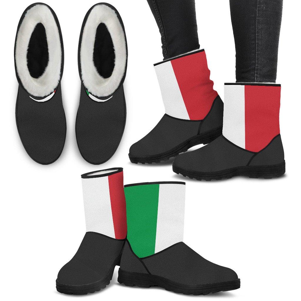 Italian Flag Faux Fur Flag USD 64.95 https://t.co/WJlNOjCLhT https://t.co/2eAA5tDfPO