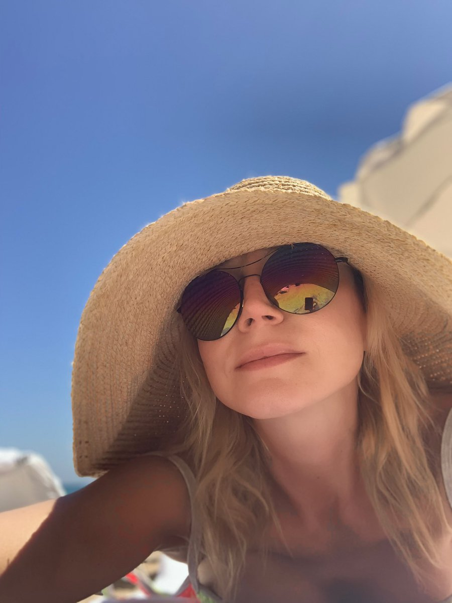 Немного солнца ☀️и нежности вам ???? #кристинаорбакайте #кристинаорбакайте https://t.co/fpA655ckt9
