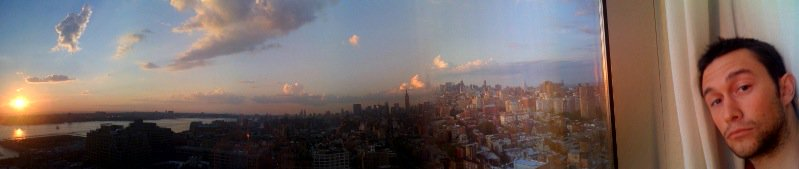 A bit of an oldie here. From 2010. Tried out the panorama feature while in NYC. https://t.co/y4MwyiWQky