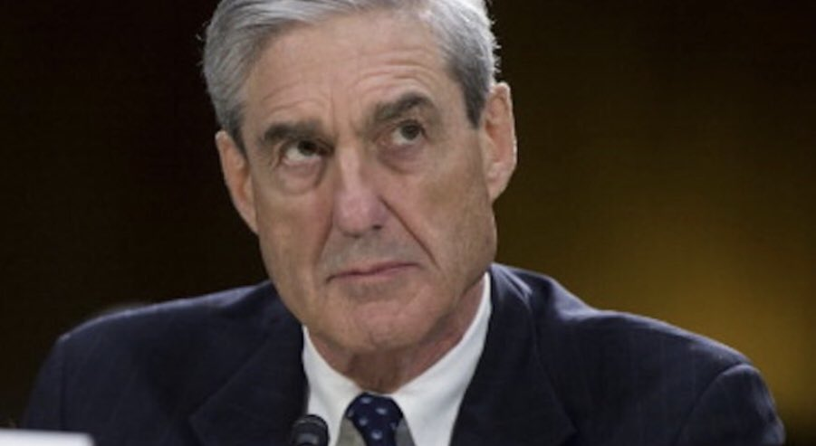 test Twitter Media - #Breaking #Alert Special counsel Robert Mueller has submitted his report to Attorney General William Barr; it is now up to Barr to decide how much of the findings to release to the American people @CBSNews @CBSEveningNews  @CBSNewsRadio https://t.co/m9Zv21uXyi