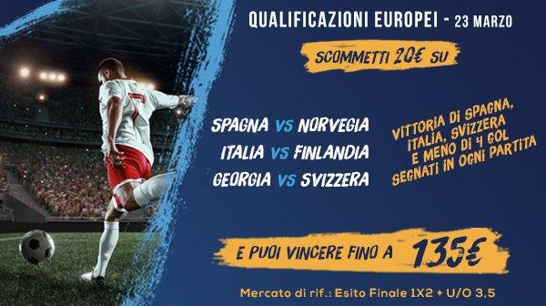 #Euro2020
