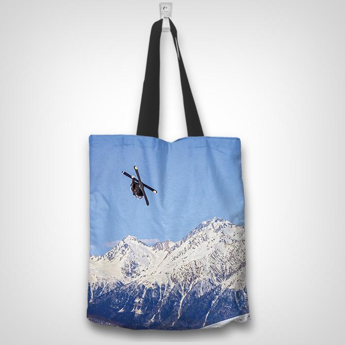 Ski Tote Bag USD 12.95 https://t.co/c9orBx86ty https://t.co/R0Z6vppi8A