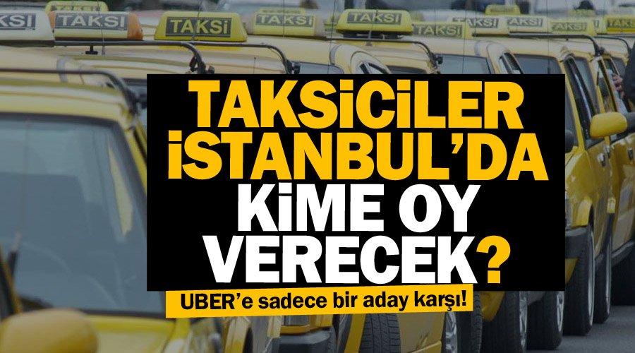 Taksiciler İstanbul'da kime oy verecek? https://t.co/UTfUEe3bS1 @MURATABAS @IstanbulEsnaf #taksici #taksi #uber https://t.co/jSc36lrNLJ
