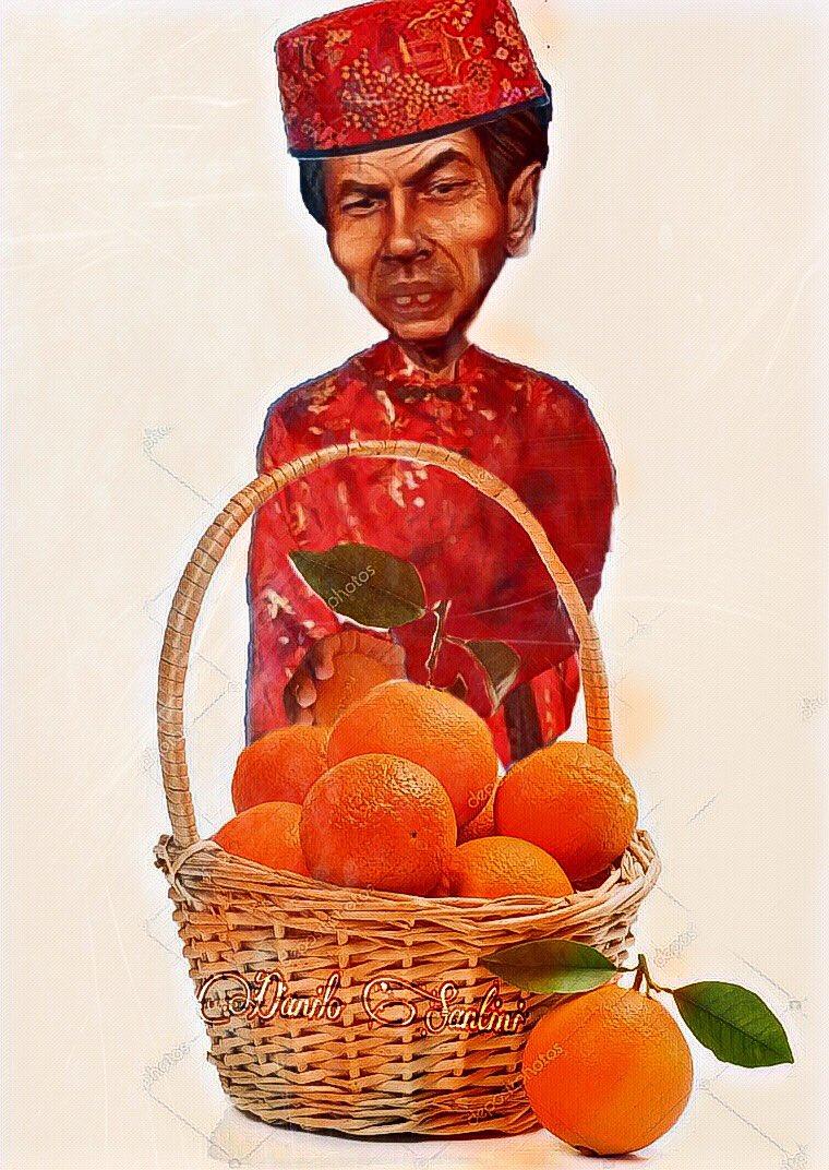 #arance