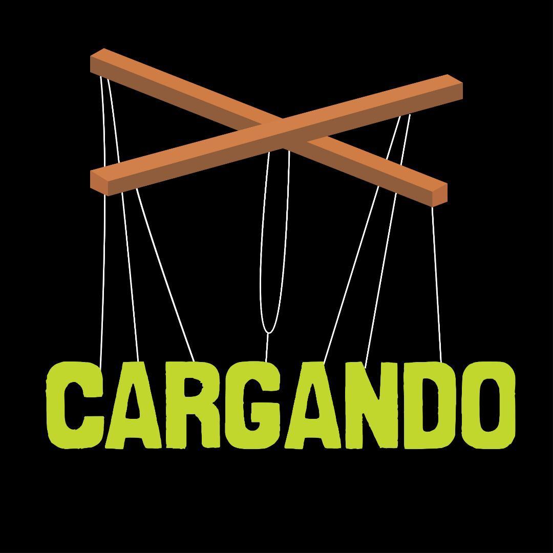 Serán 15 días... ⏳  #Caracas  #MuyPronto #Prepárate https://t.co/CYErXKKoCK
