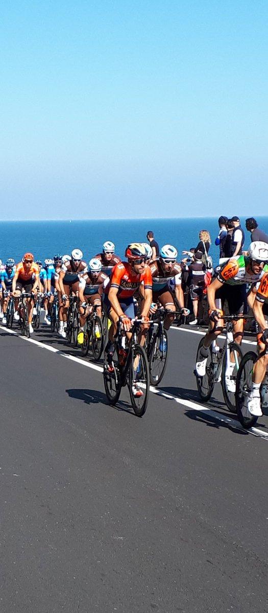 #eurosportciclismo