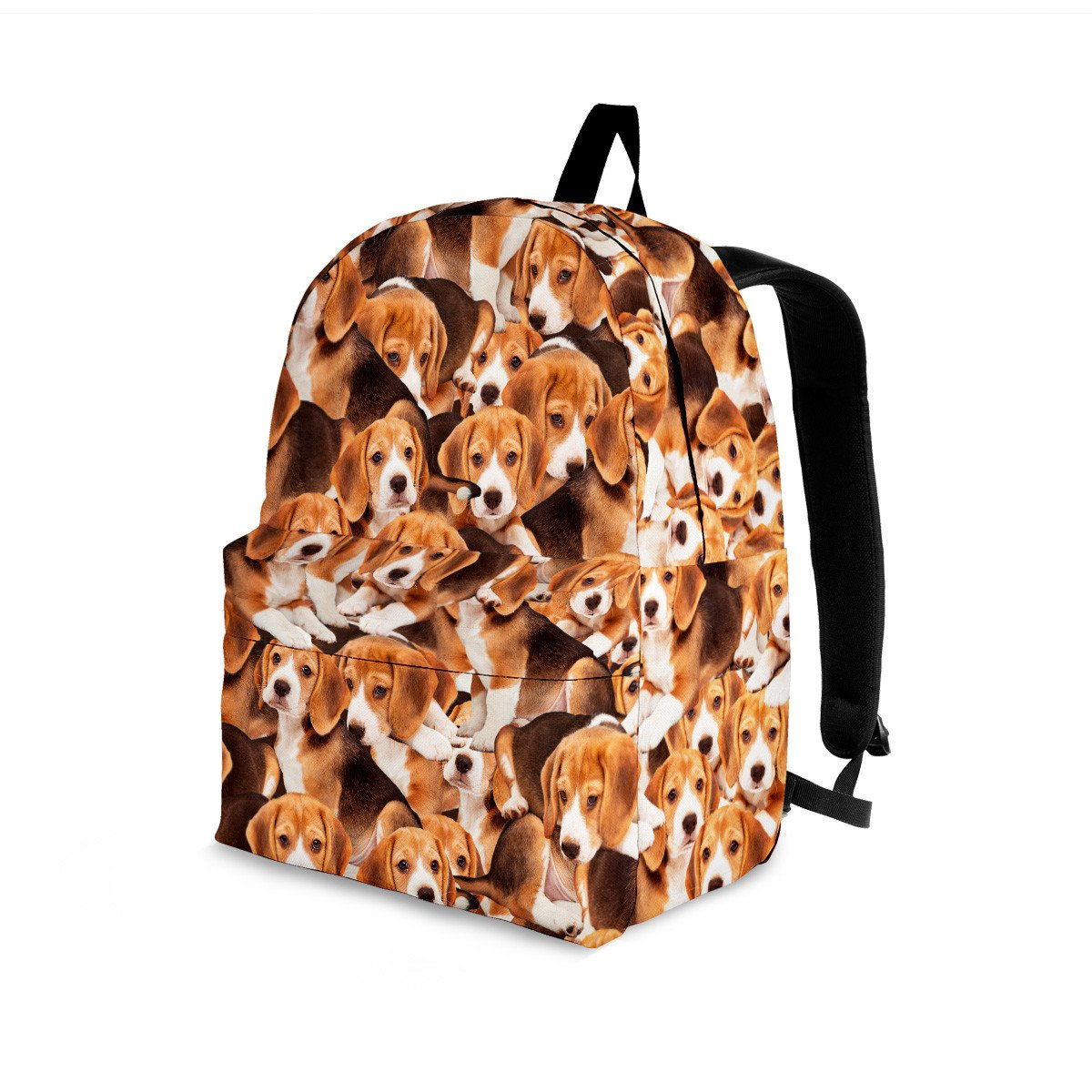 Beagles Backpack USD 44.95 https://t.co/K7kCQxZASs https://t.co/mZijXZOt2a