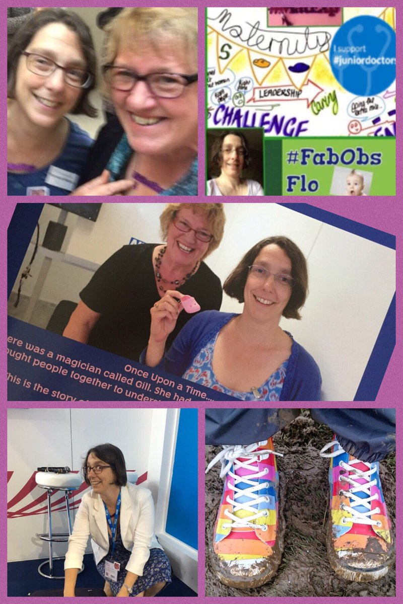 test Twitter Media - Dear #FabObs Flo.  Thank you for your excellent homework: #gestationaldiabetes scenarios we are planning to use for #WhoseShoes session at @LG_NHS on Friday.  Thank you for your comments, amendments and extra ideas. You are a #MatExp superstar. #MatNeoQI @07Stalberg @HelenKnower https://t.co/T76qVFQXKN