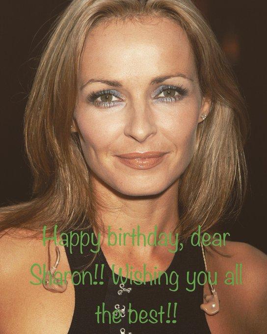 Happy birthday to you, dear !!
