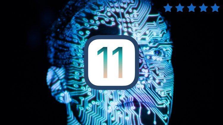 test Twitter Media - Complete iOS 11 Machine Learning Masterclass  ☞ https://t.co/CaYBaWxPIw  #DeepLearning #ai https://t.co/ACXEH5rZwD