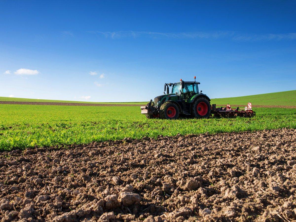 Συνεργασία και διάλογος φορέων και αγροτών οι προϋποθέσεις για ανάπτυξη του...