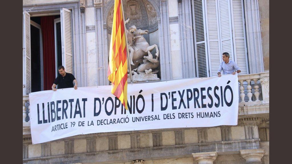 @corsario2525 @josesoliscangas https://t.co/sk2Fhe2jga