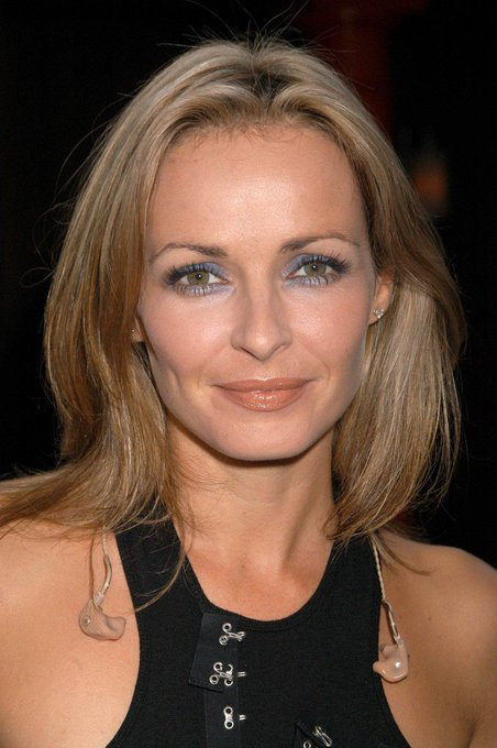 Happy birthday today to our very own Sharon Corr.