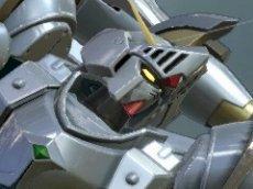 test ツイッターメディア - 「機動戦士ガンダム エクストリームバーサス2」,「騎士ガンダム」が3月28日に参戦。チャージ格闘で三種の神器を纏いパワーアップ #EXVS2 https://t.co/Ec4q3A61gh https://t.co/MnmzGvxdKf