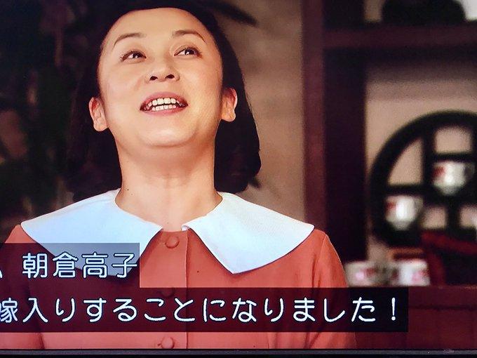 momoe8823さんのツイート画像