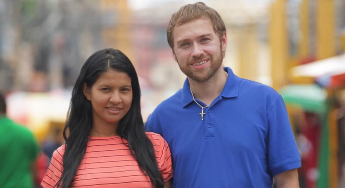 test Twitter Media - Give some TLC to #90DayFiance's newest bundle: Joy Pierre Martins Staehle. <3 https://t.co/22il2G0Myh https://t.co/fnT7gzwOIr