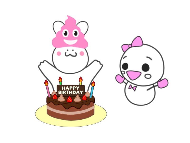 1日遅れでもまゆゆの25歳の誕生日を祝うスレ