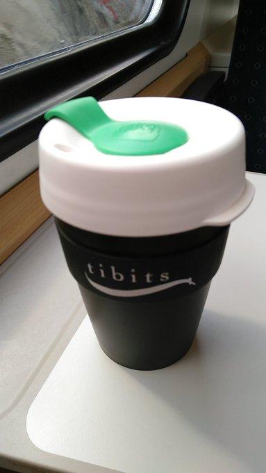 RT @osuerte: Kaffee-ud Teegenuss #unterwegs ohne Abfall. Danje @tibitsCH #zerowaste #Klimaschutz #FNTuWas
