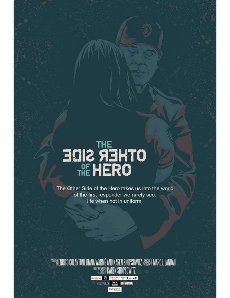 test Twitter Media - April 3rd free film screening event The Other Side Of The Hero - open to all First Responders (active/retirees), Hospital Emergency Room staff as well as the partners, family and friends who support them. Please share. https://t.co/BHfiDzUzcE https://t.co/V8GgEzEu63