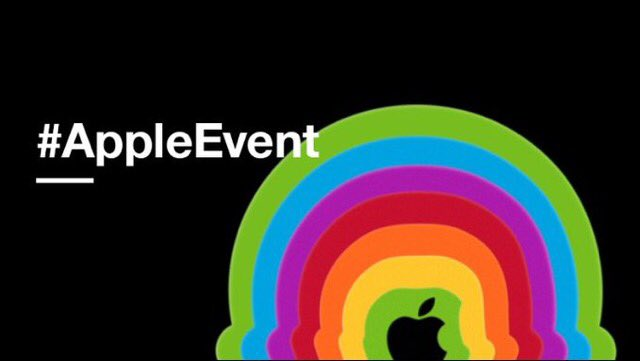 #AppleArcade