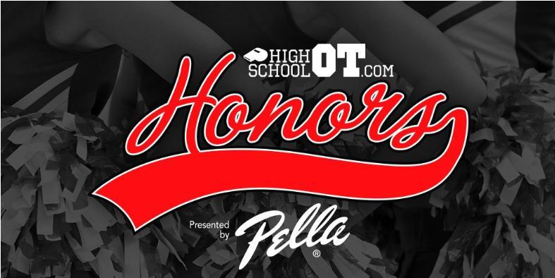 RT @highschoolot: NEW STORY: Winter sports finalists named for 'HighSchoolOT Honors' https://t.co/vQWQ8kMRba #HSOT https://t.co/guIVbc3eez