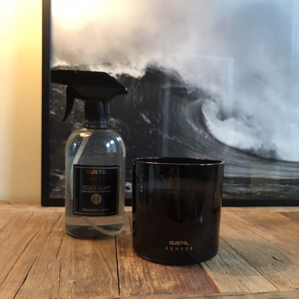 test Twitter Media - En de storm is helaas weer terug. Dus dan maken we het in huis maar gezellig met deze leuke producten die er niet alleen mooi uitzien maar ook nog eens een heerlijke geur achterlaten in huis.  #styleminds #webshop #interieur #wonen #storm #accessoires #zwart #geur #parfum https://t.co/FtXAzf2TAS