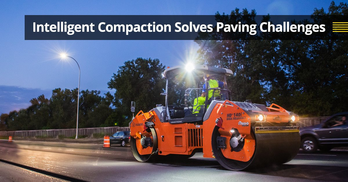 #ICYMI - Solving paving problems with intelligent compaction. https://t.co/c4HaBQGwPB #rdoic #topcon https://t.co/bWzxxjyK3j