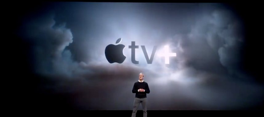 RT @alexjoshua_t: #AppleEvent I honestly thought Apple were launching their own religion https://t.co/Fp3ruV8oIM