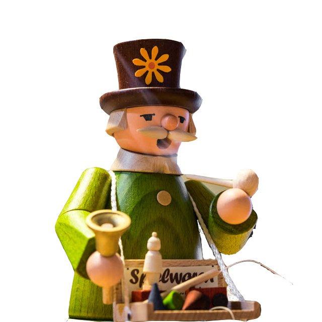 test ツイッターメディア - #私のハンマケブース目印  Sunny Labの目印は、パイプ人形の「ルイス」と、緑色の什器です。 《C126》のブースで、プラバンや古ボタン、ニャンドゥティのアクセサリーとともにお待ちしております!  ※当日はルイスには煙を吐かせません。 https://t.co/rHC4M3jwfN