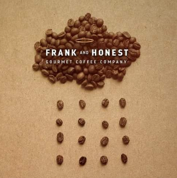 It's never dull where Frank & Honest can be found. Proudly available in store for our customers. https://t.co/aSKEFThySz