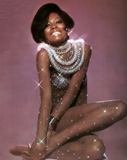 Happy Birthday to the queen @DianaRoss. ???? https://t.co/qXDmUHOIQq