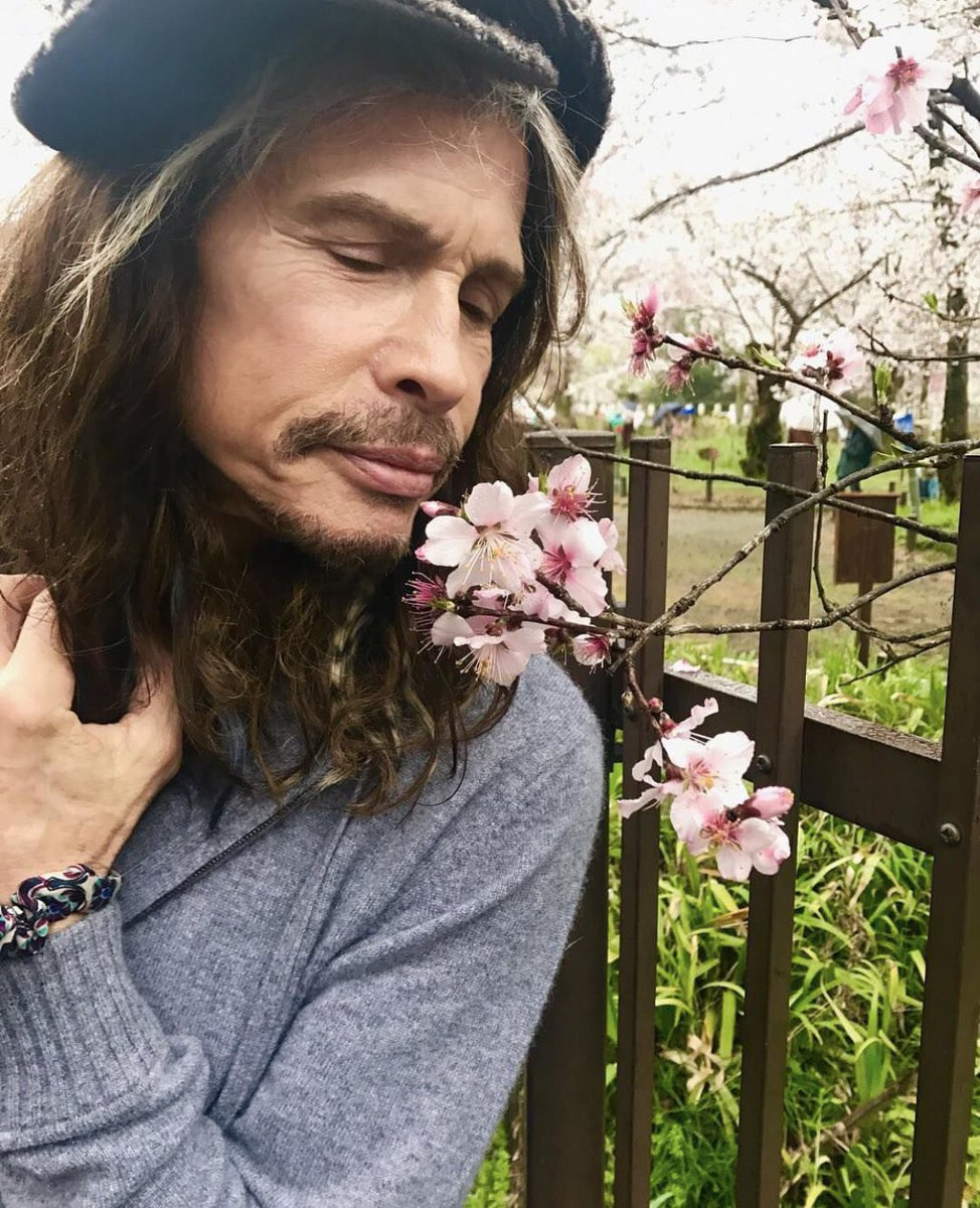 RT @topsify: Happy birthday to the one and only, #StevenTyler ???????? https://t.co/MVxgWEyNS3