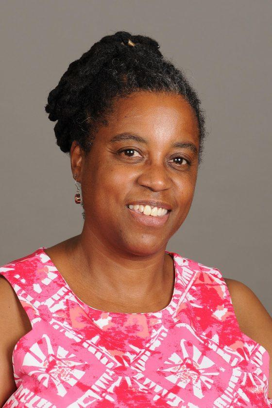 test Twitter Media - We are proud to announce that Alison Williams '81 has been hired as Wesleyan's new vice president for equity and inclusion/Title IX Officer. Congratulations and welcome back to Wes! Read more: https://t.co/qE4KWOHJxq https://t.co/uc8JuFjrfw